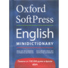 Oxford SoftPress English Minidictionary