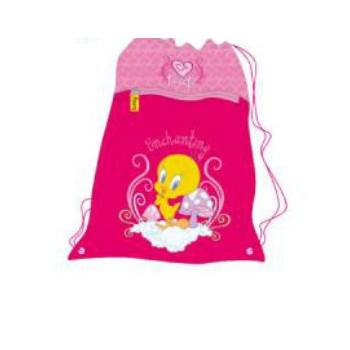 Ученическа спортна торба Лола