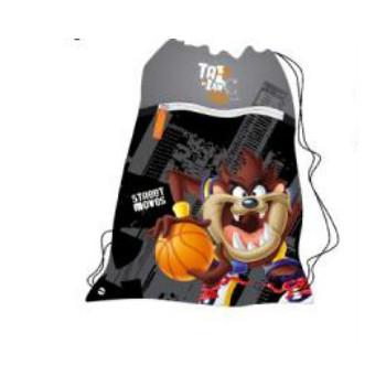 Ученическа спортна торба Туити