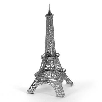 """3D нано пъзел, """"Айфелова кула"""""""