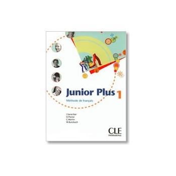 Junior Plus 1